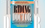the-riding-doctor-beth-glosten-1