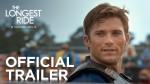 The Longest Ride Movie Trailer