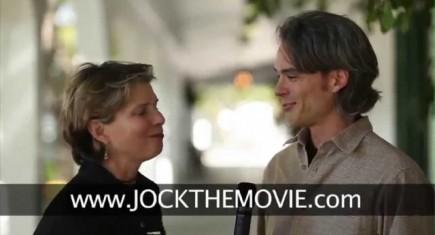 """Jock"" Documentary Celebrates Female Jockeys"